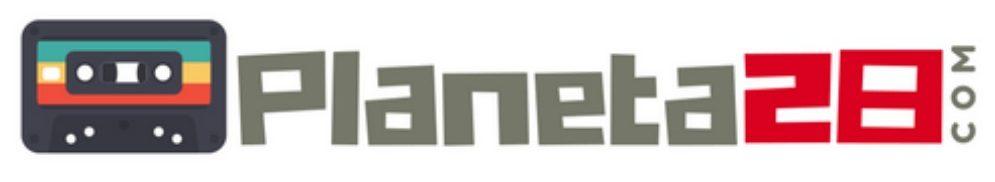 Planeta28