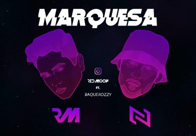 RedMoon – Marquesa