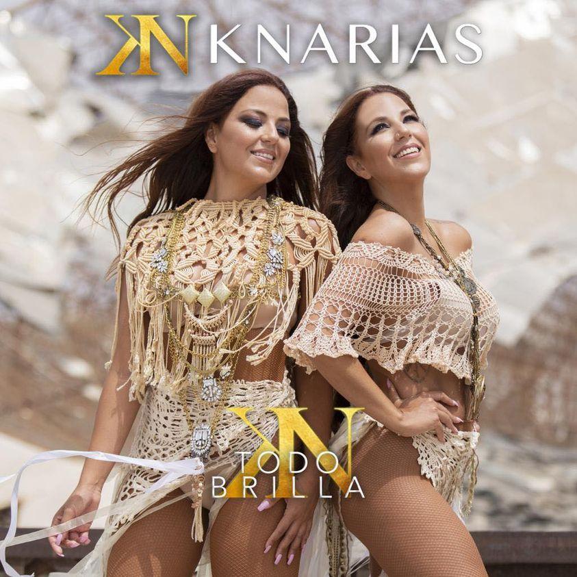 knarias