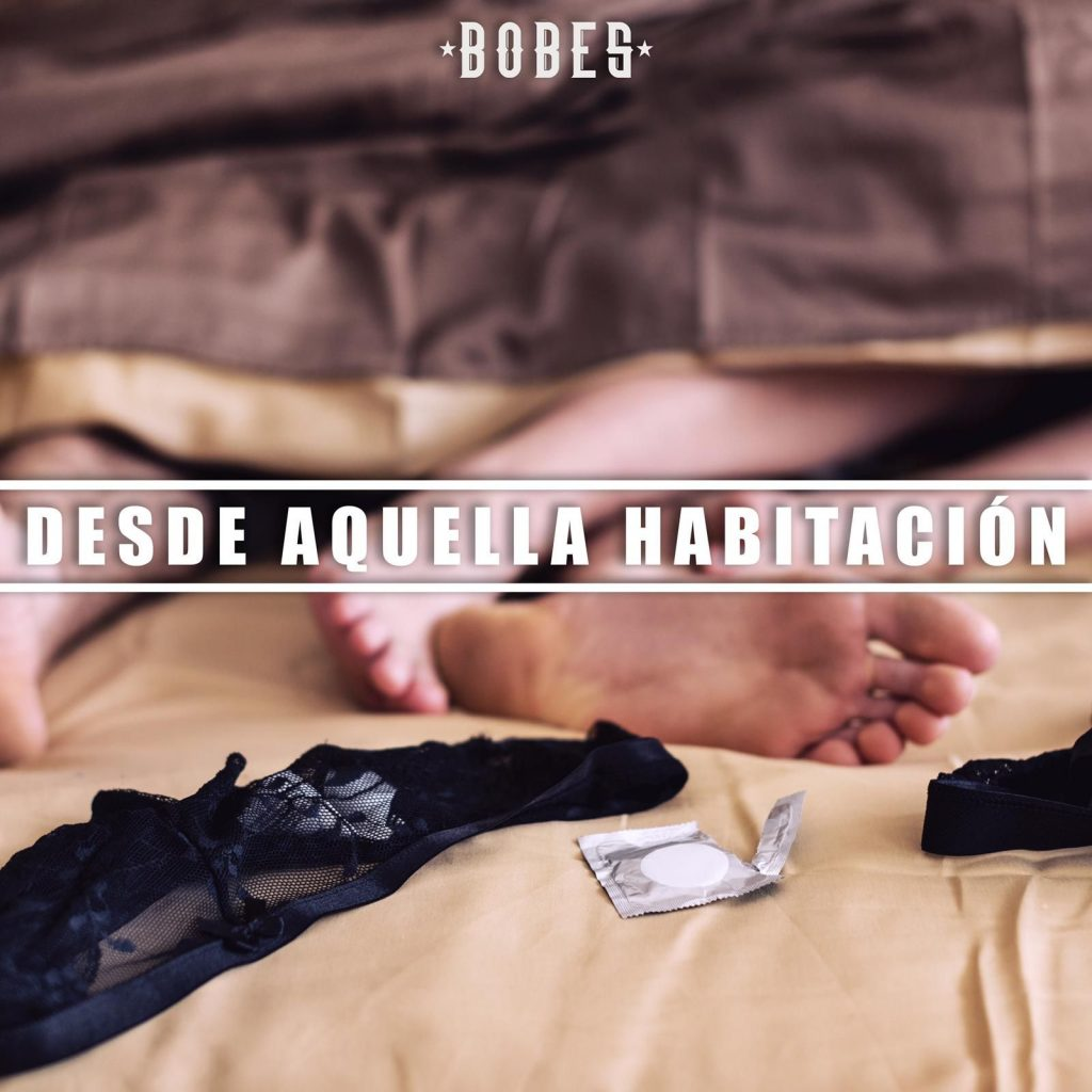 Bobes