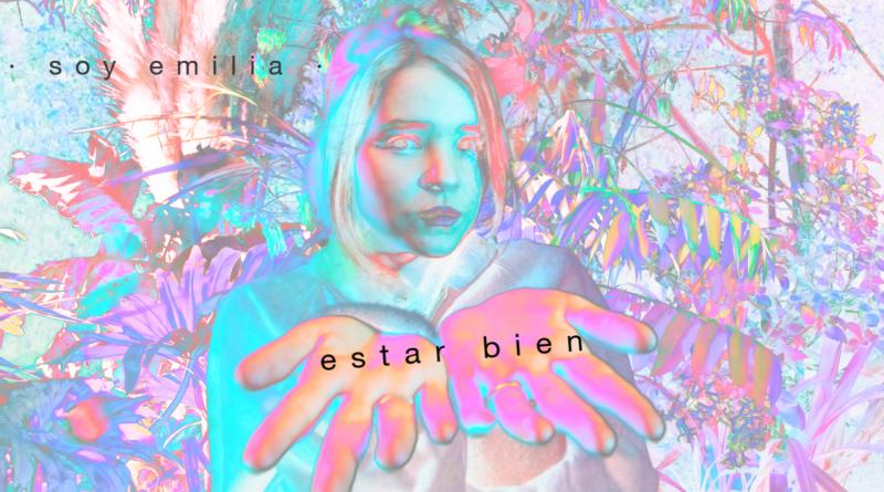 SOY EMILIA